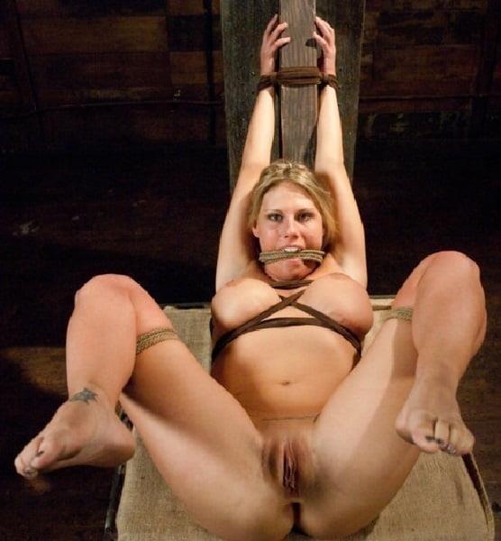 Sex bdsm hard-3380