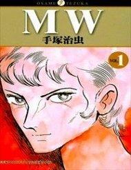 Mw (Tezuka Osamu)