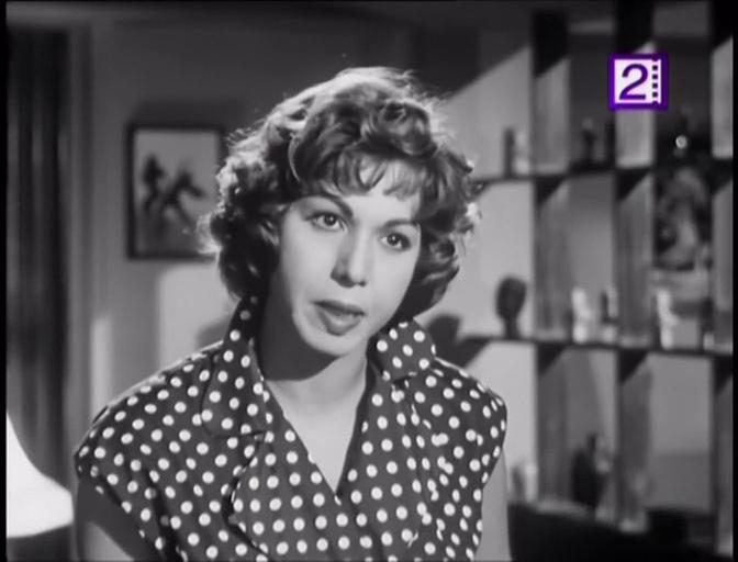 [فيلم][تورنت][تحميل][الرجل الثاني][1968][TVRip] 6 arabp2p.com