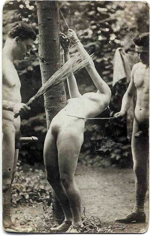 Latest bondage porn-8910