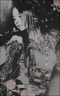 Kim Jennie (BLACKPINK) - Page 2 8uTguxVI_o