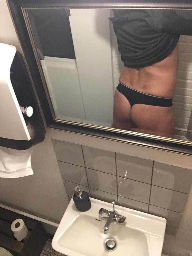 Straight guy bondage-6034