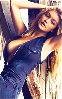 Gigi Hadid 6liazCFd_o