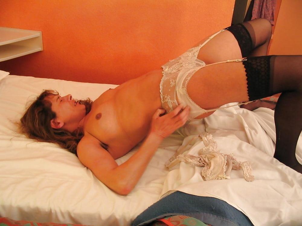 Hogtied sex slave-3312