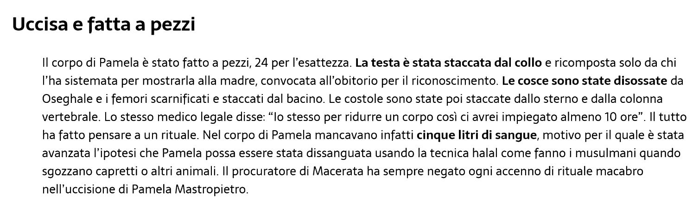 Pamela Mastropietro - Pagina 4 MBuLdPGP_o