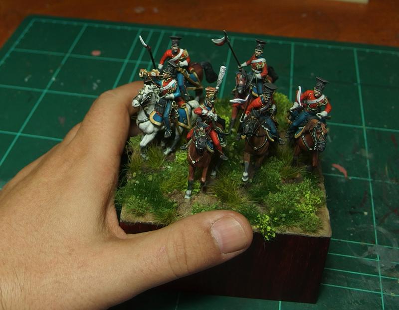 2nd Red Lancers at Saint Dizier (Oniria's 28s) L3UDLamd_o