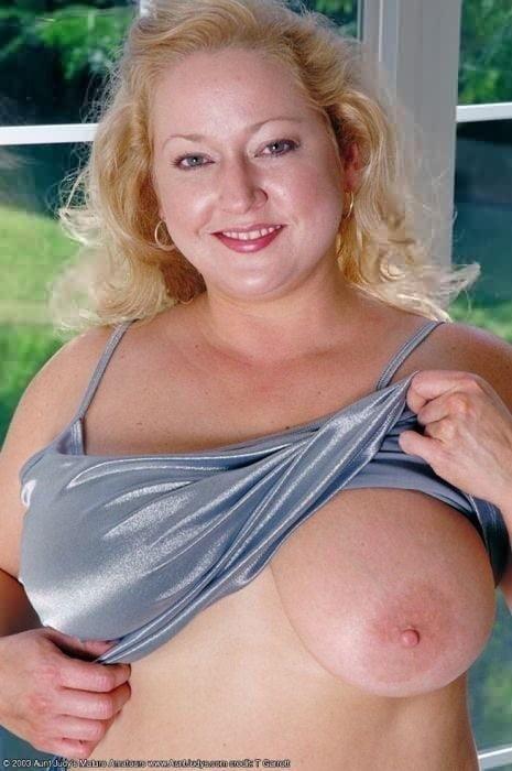 Stephana gonzo porn-1423