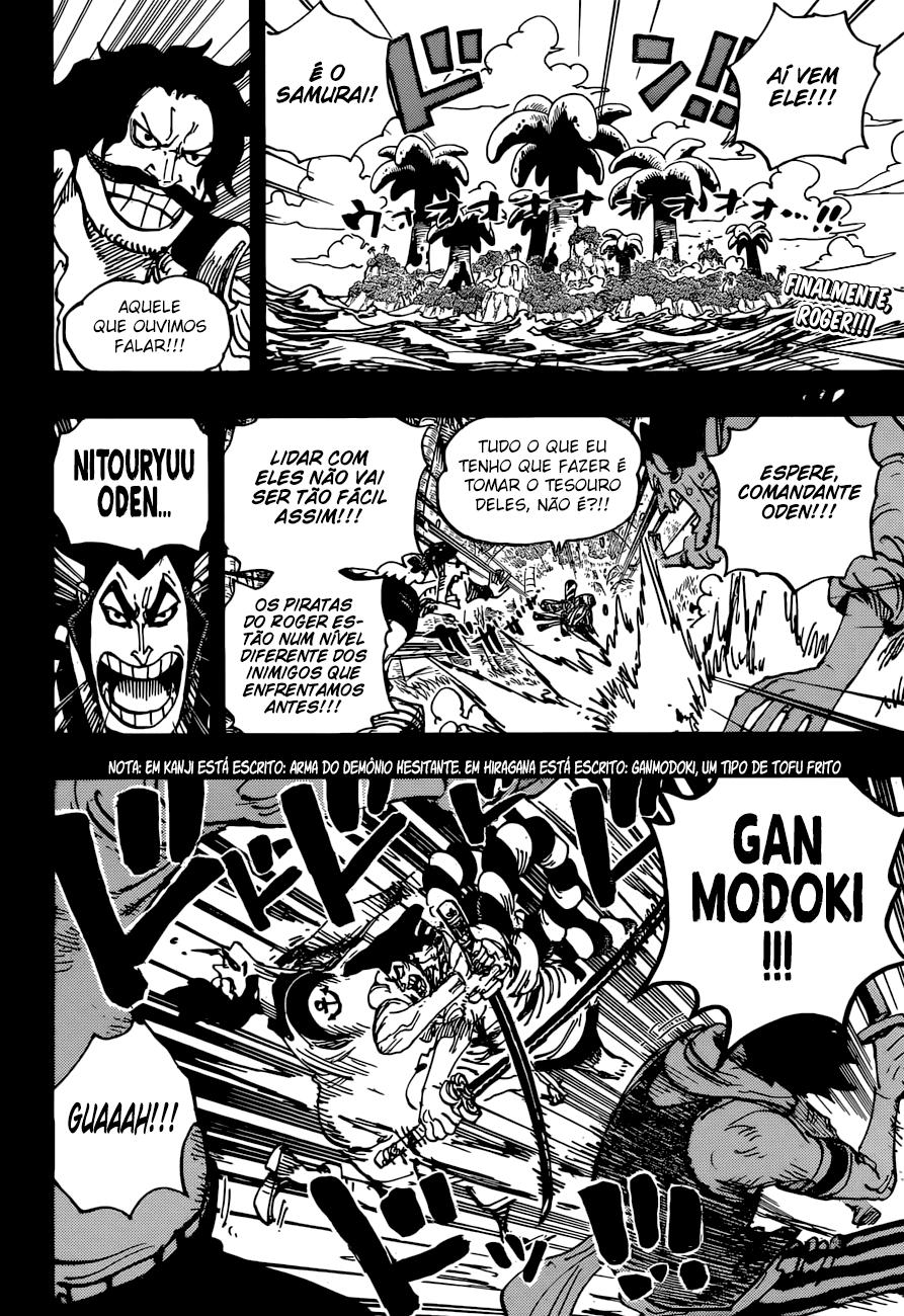 One Piece Manga 966 [Portugues] IDbVbbzk_o