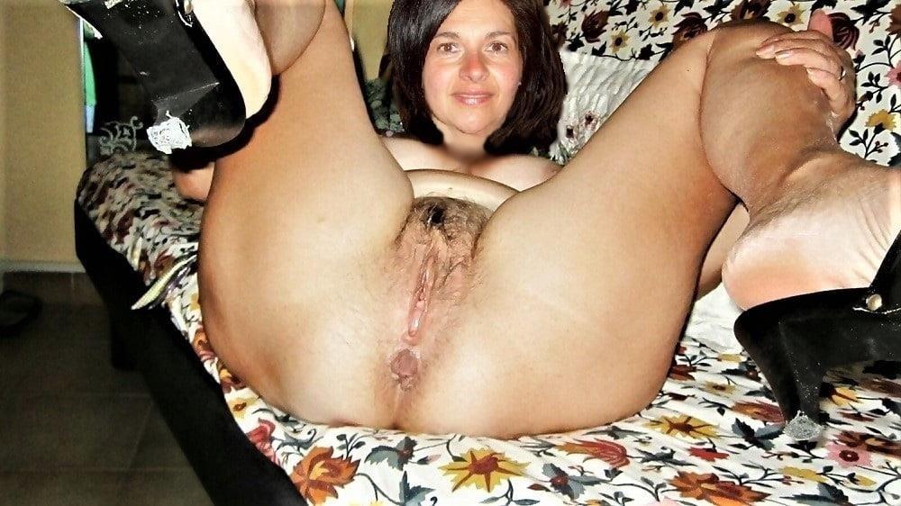 Mature naked threesome-9279
