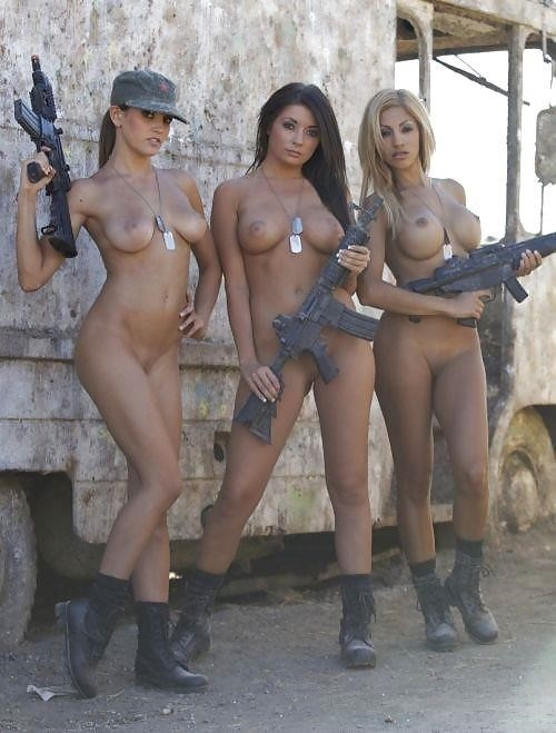 Army men naked tumblr-2226