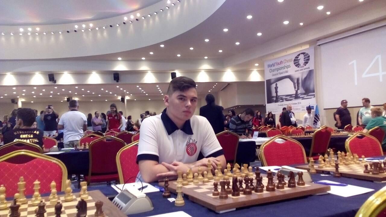 Alexandru Talmaci