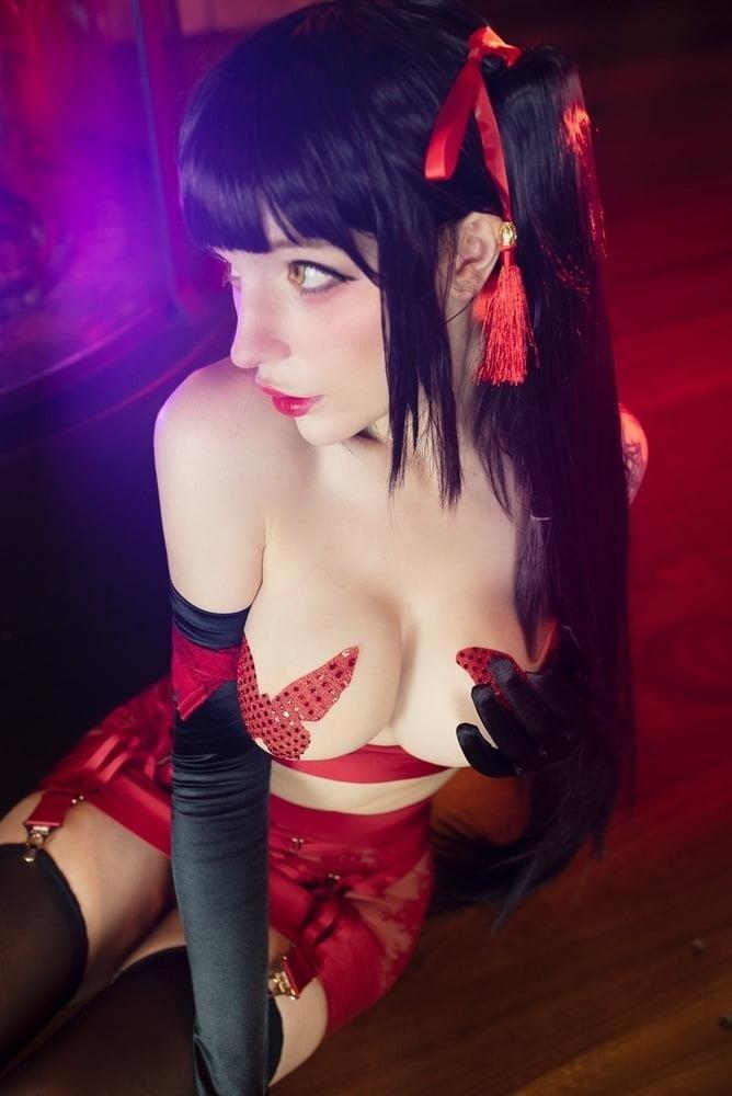 Big boobs nude sex-3440