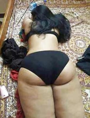 Aged nude aunties-4904