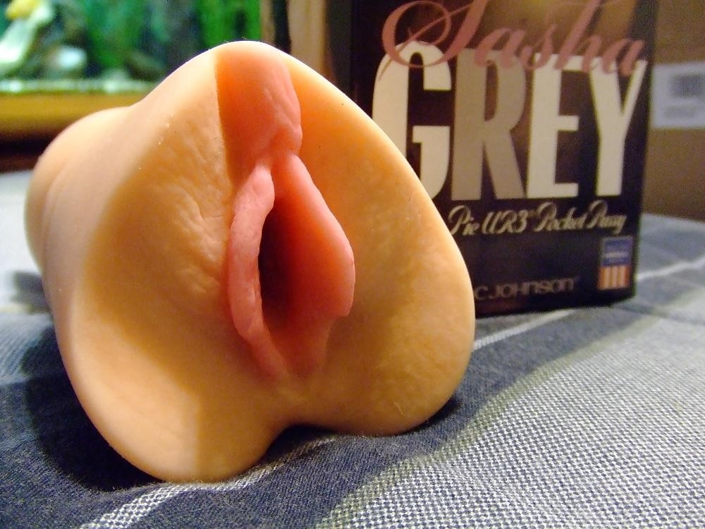 Sasha grey sex slave-3638