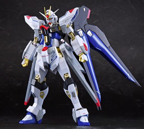 Gundam - Metal Robot Side MS (Bandai) OnEJeQou_o