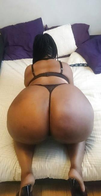 Ebony masturbation sites-3382