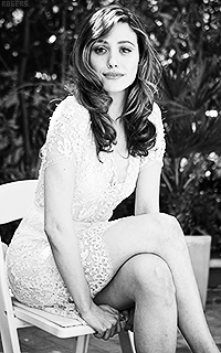 Emmy Rossum Mnttb1m3_o