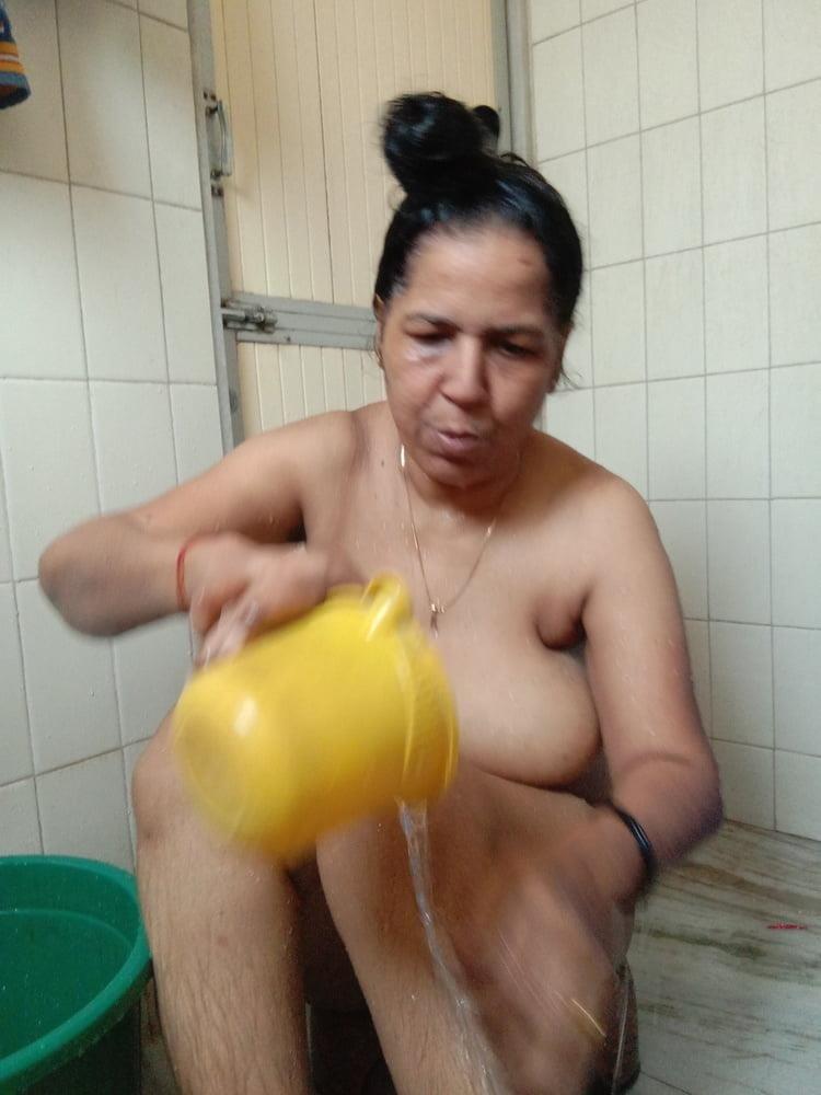 Vidya ki sexy photo-6743