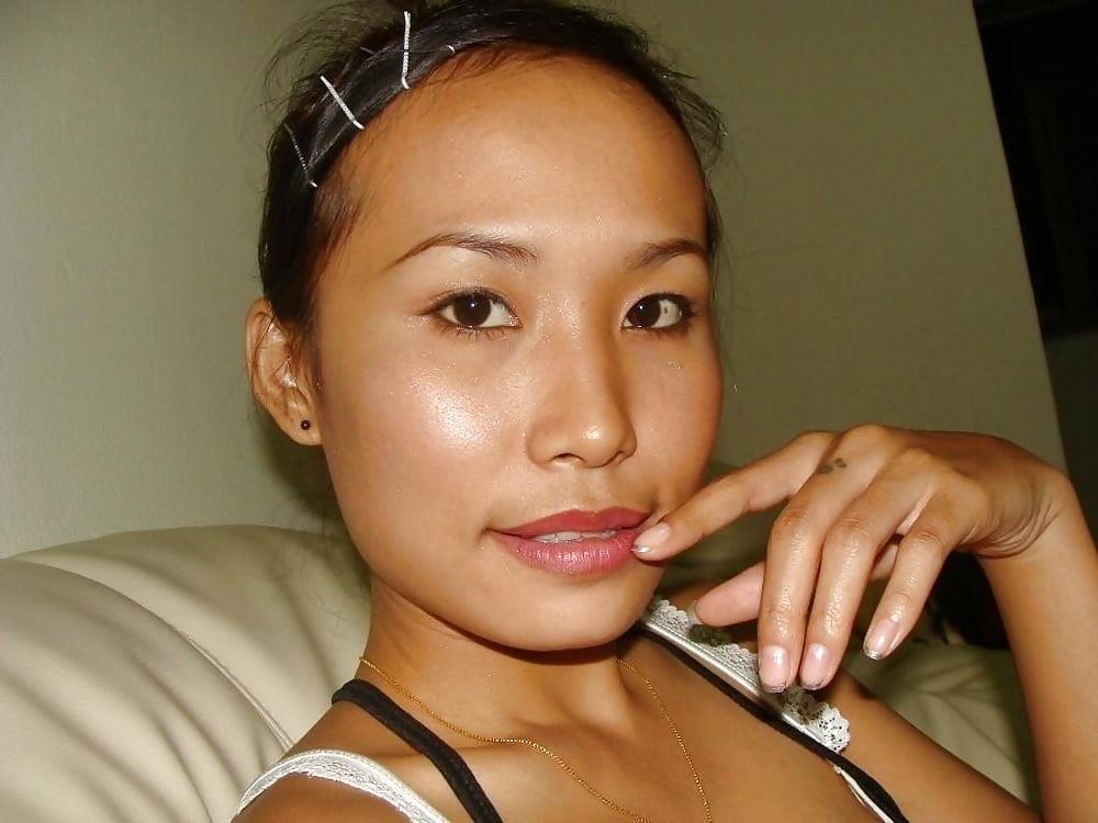 Amateur thai pics-1163