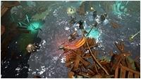 Tribes of Midgard (2021/RUS/ENG/MULTi/RePack by DODI)