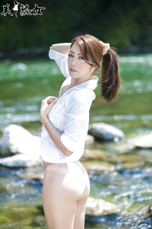 Sexy asian milf porn-2393