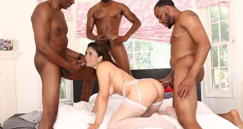 Kareena kapoor sexx photo-6841