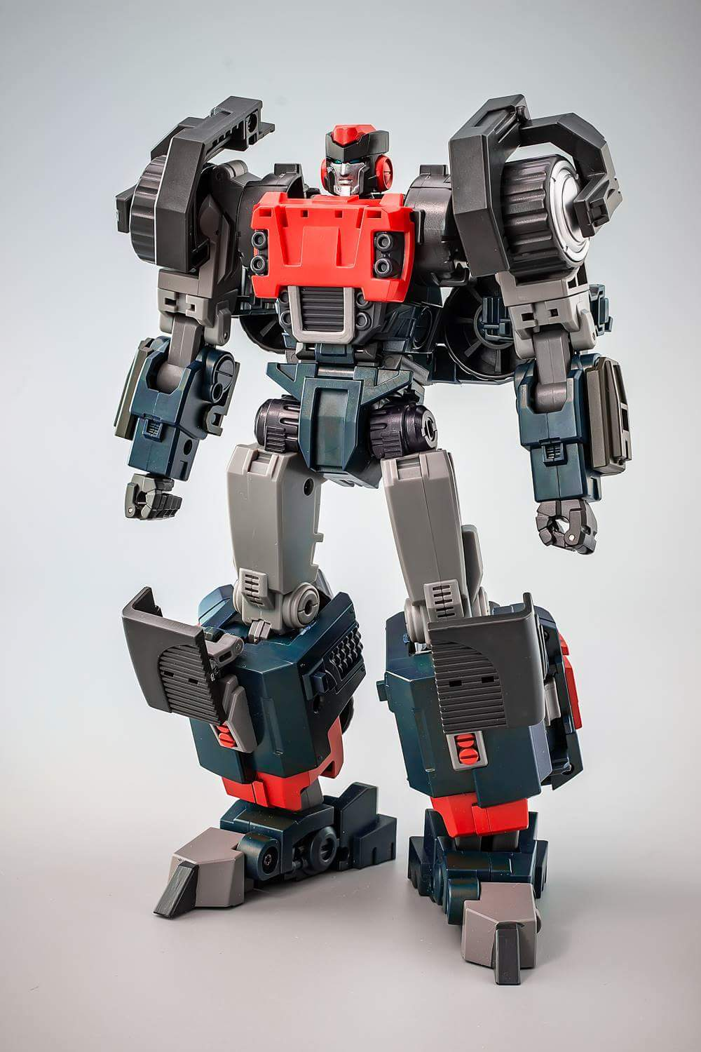 [Mastermind Creations] Produit Tiers - Reformatted  R-34 Cylindrus - aka Roller/Roulo des BD IDW HZ8aOkRf_o