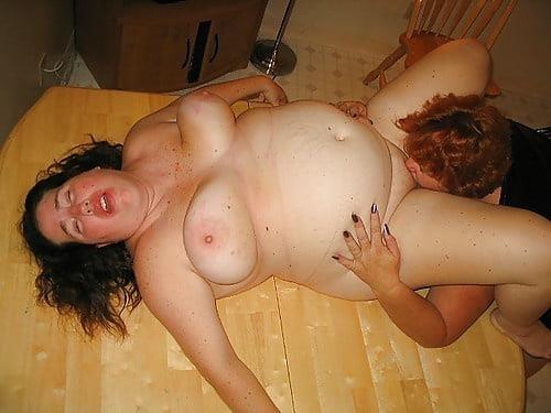Black bbw lesbian porn pics-6196