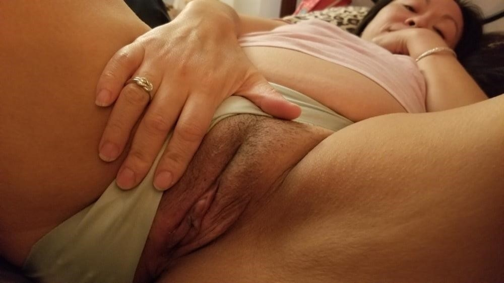 Sexy asian forced-9102