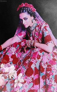 Deepika Padukone - Page 2 35a7nKzj_o