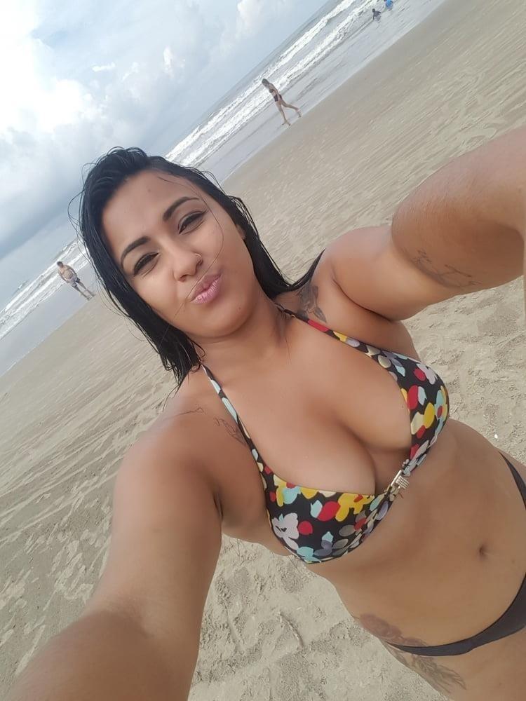 Big big boobs pics-8388