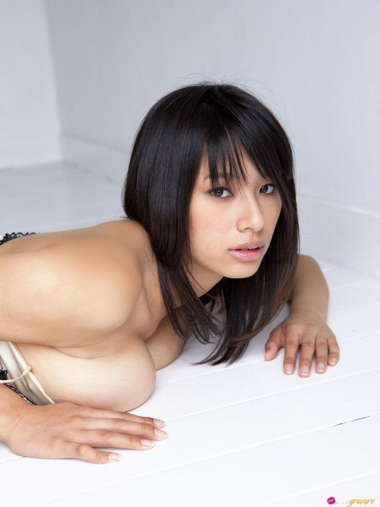 Big tits porn oil-7812