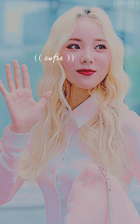 Jung Jin Soul (LOONA) KAtmnyV3_o