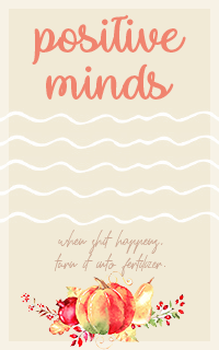 positive minds › modo plus belle qu'une hirondelle