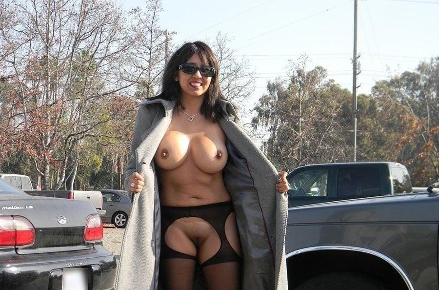 Free beautiful nude women photos-1471