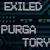 Exiled Purgatory [Afiliación Élite] Te1pXZn4_o
