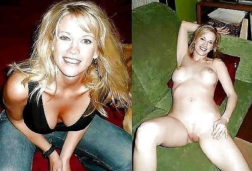 Naked pictures of women with big tits-6045