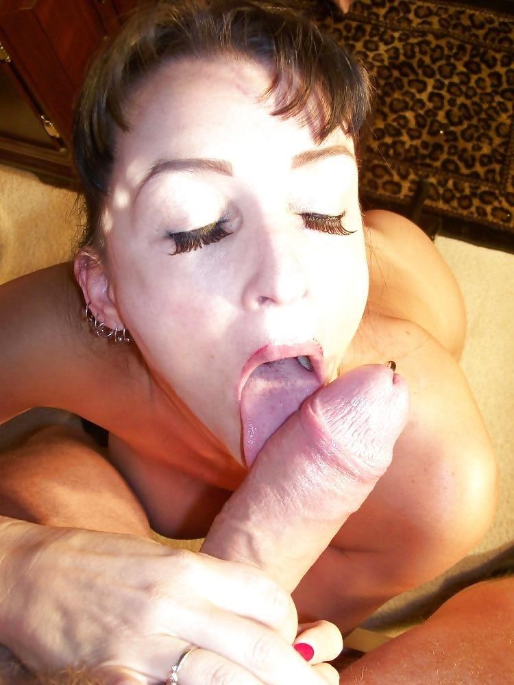 Girls sucking girls big boobs-2620