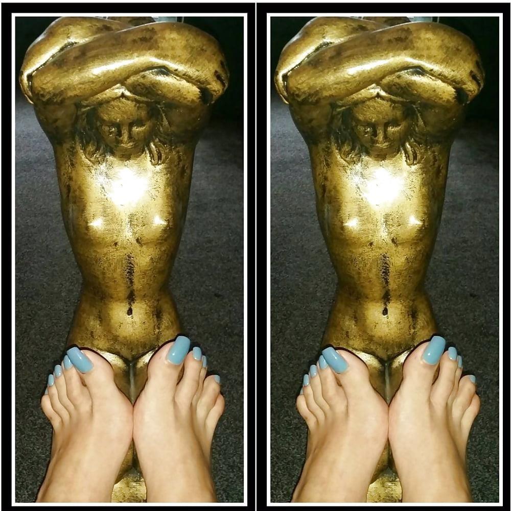 Mistress cindy feet-2600