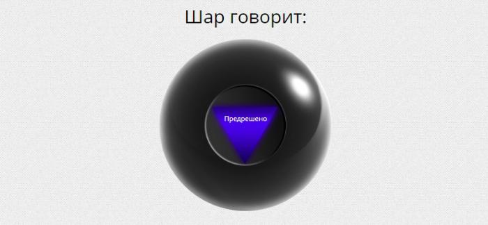https://images2.imgbox.com/21/1e/GStrcAZ3_o.jpg