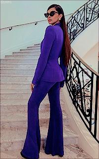 Deepika Padukone - Page 2 NlzMk0Xq_o