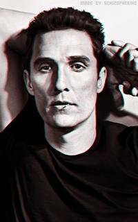 Matthew McConaughey Oj8v0HDT_o