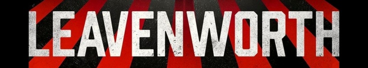 Leavenworth S01E05 WEBRip x264-ION10