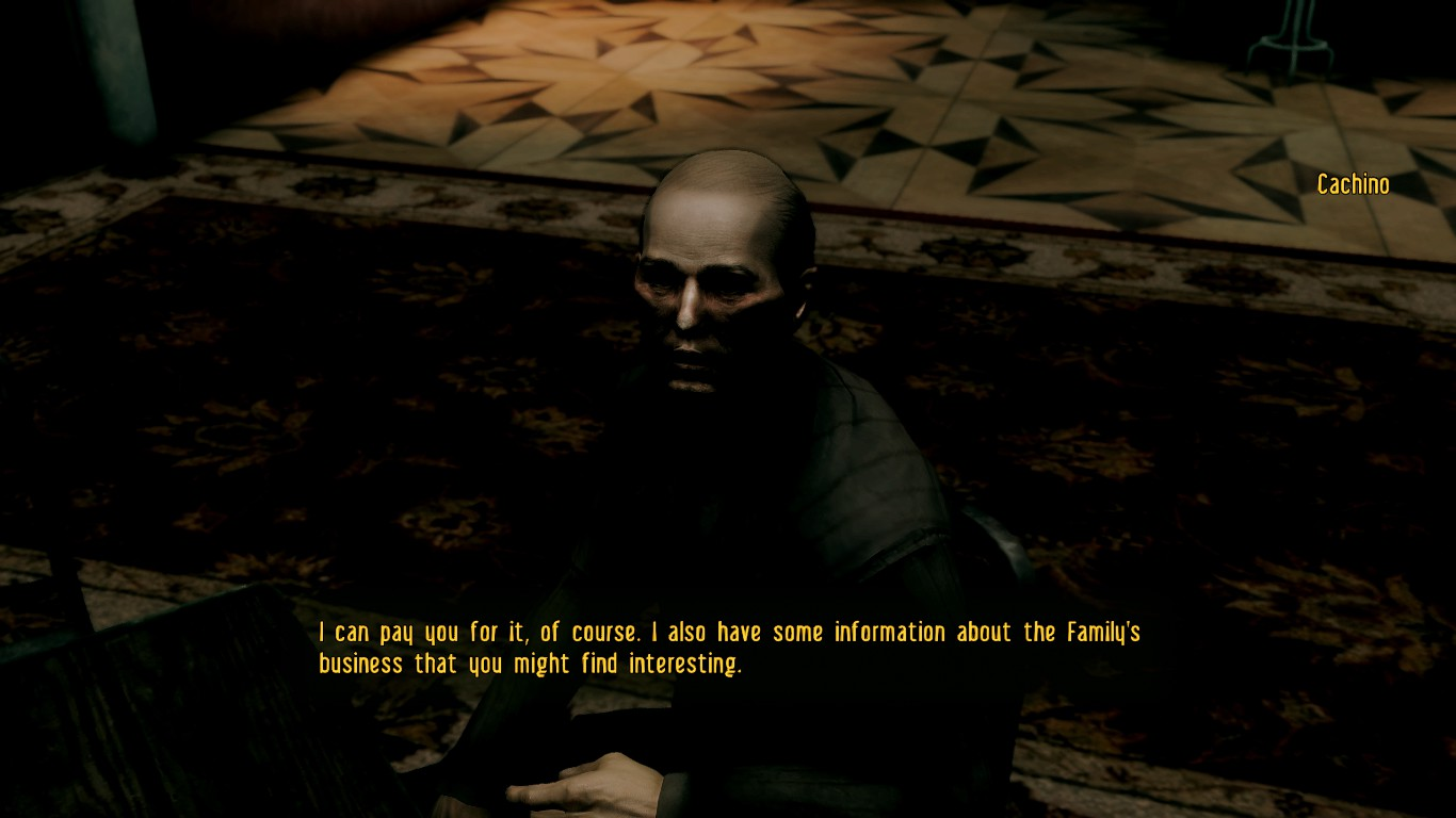 [2018] Community Playthrough - New Vegas New Year - Page 6 S6mgn0cA_o