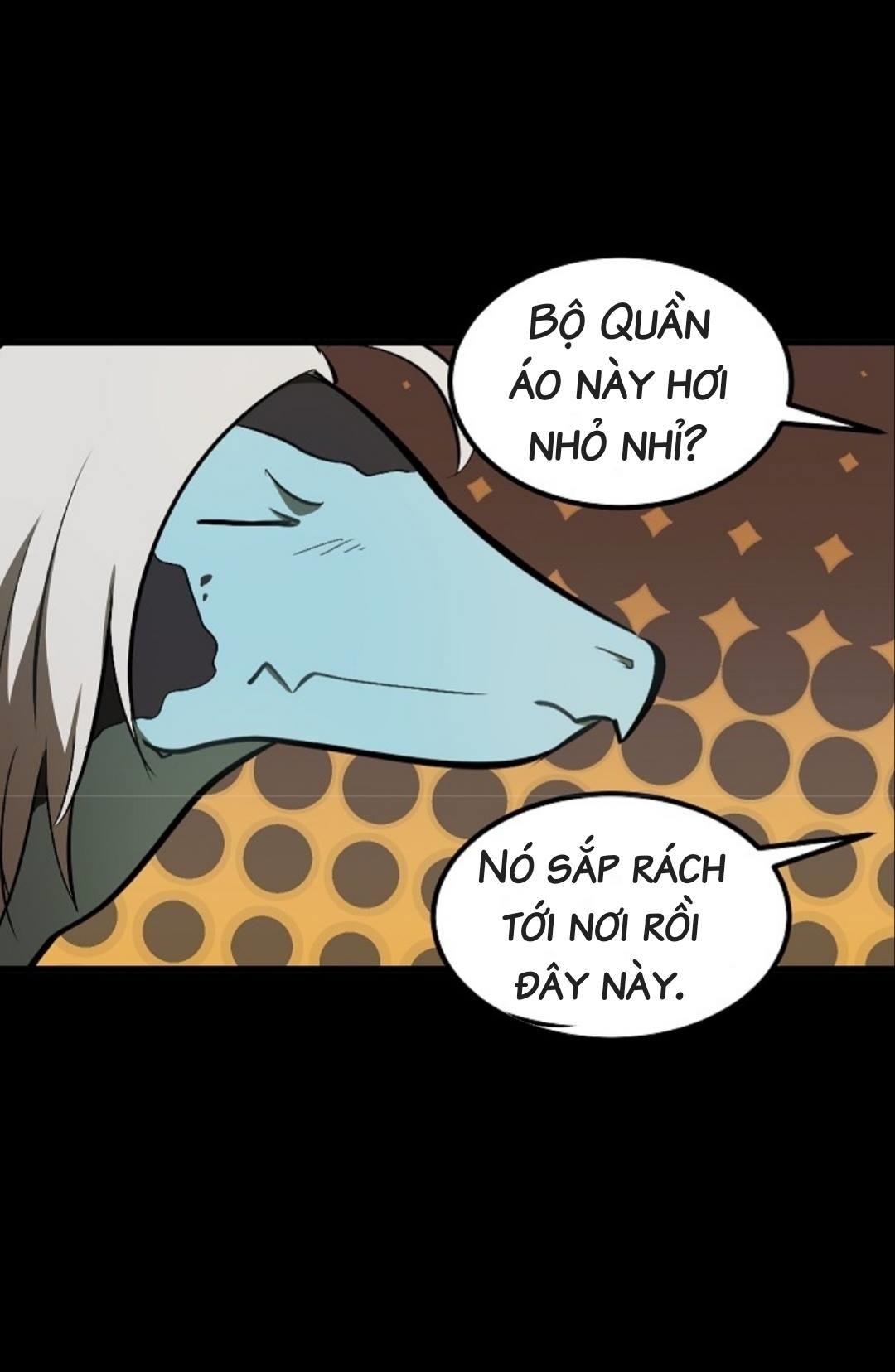 Anh Hùng Mạnh Nhất? Ta Không Làm Lâu Rồi! chap 5 - Trang 14