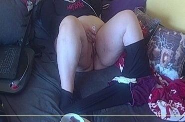 Hidden cam masturbation bathroom-8706