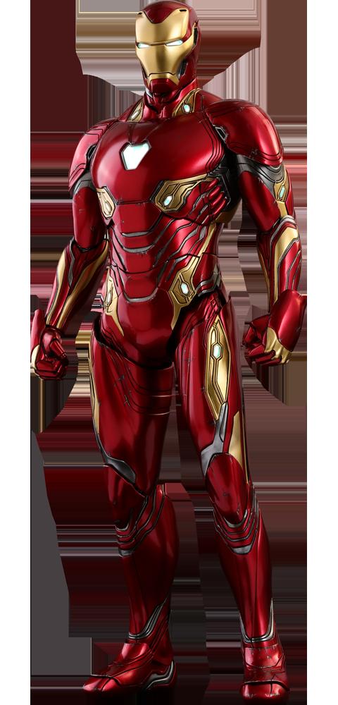 Avengers - Infinity Wars 1/6 (Hot Toys) 2HPxDCHV_o