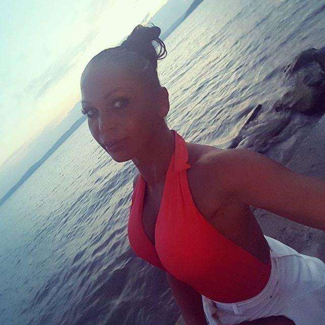 Christina bella bukkake-7404