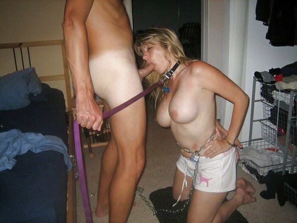 Real bondage sex-5306
