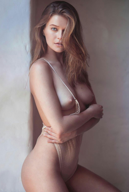 подборка фотографий сексуальных голых девушек - Liza Kei